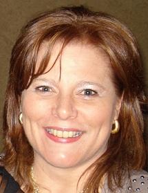 Retha Steinmann