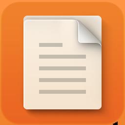 Member PDF Materials